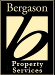 Bergason Property Services Limited